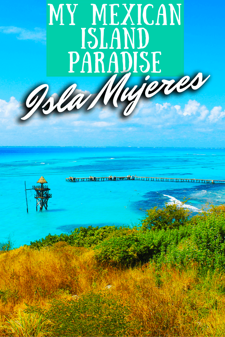 Isla Mujeres is so beautiful! This guide covers where to stay, what to eat, where you can find the best beaches, and which activities are worth your time.